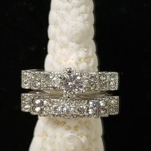 Jewelry - Wedding set